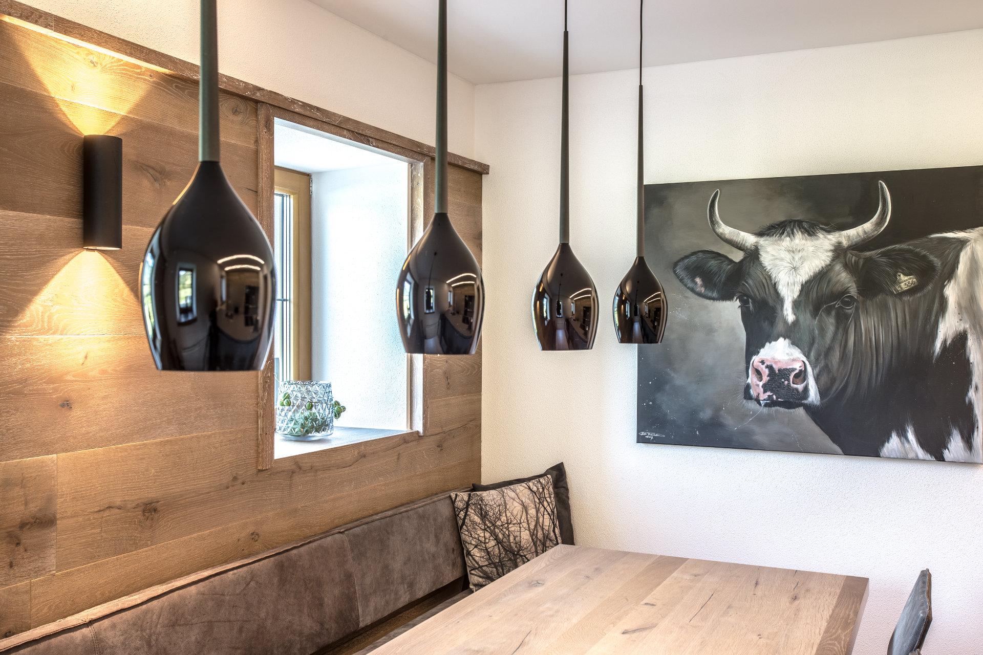 Beste Bauernhaus Küchen Uk Ideen - Ideen Für Die Küche Dekoration ...