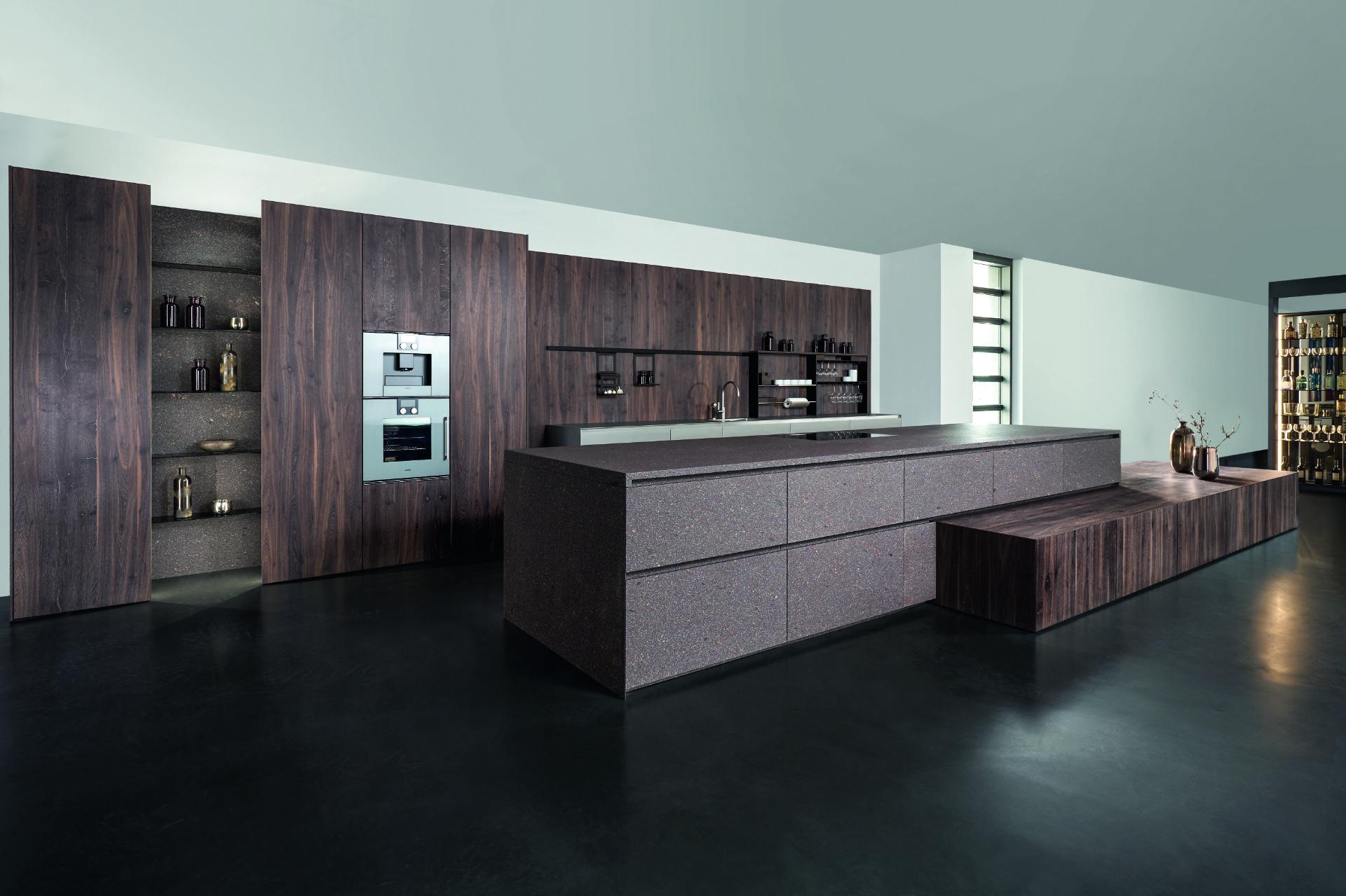 kuechenschmiede eggersmann kuechen design00005. Black Bedroom Furniture Sets. Home Design Ideas